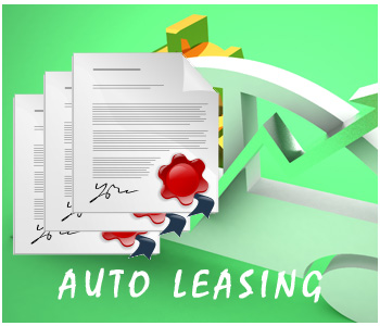 Auto Leasing PLR articles