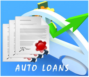 Auto Loan PLR Articles