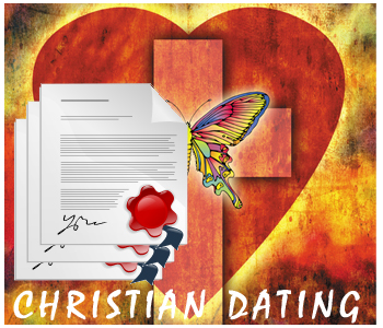 Christian Dating PLR articles
