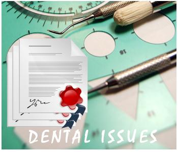 PLR Dental Articles