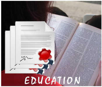 Education PLR articles