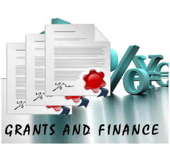 Business Finance PLR articles