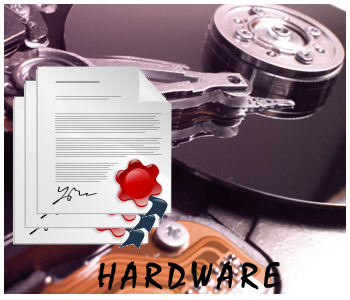 Hardware PLR articles