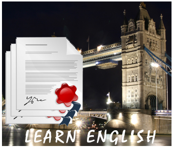 Learn English PLR articles
