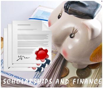 Scholarship PLR articles