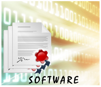 Software PLR articles