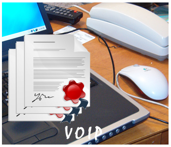 VOIP PLR articles
