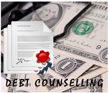Debt Counseling PLR Articles
