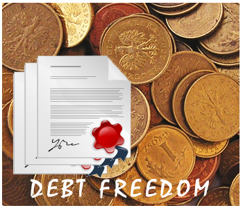 Debt PLR Articles