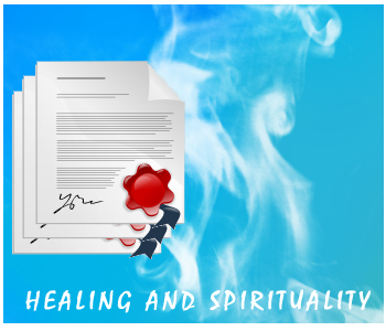 Spirituality PLR Articles