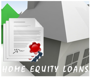 Home Equity Loans PLR Articles