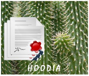 Hoodia Gordonii PLR Articles