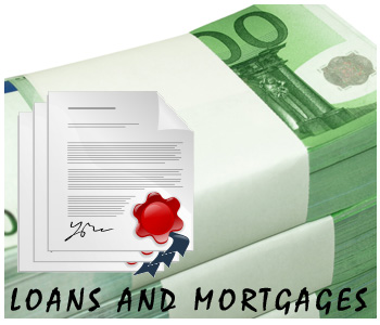 Loan PLR Articles