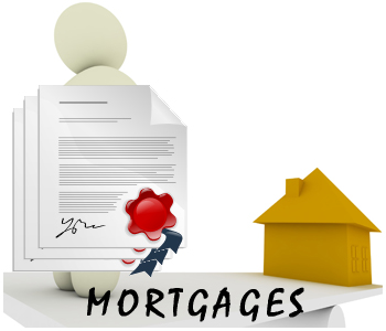 Mortgage PLR Articles
