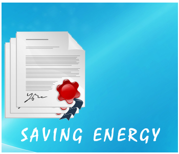 Saving Energy PLR Articles