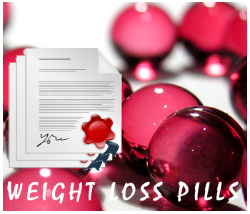 Weight Loss Products PLR Articles