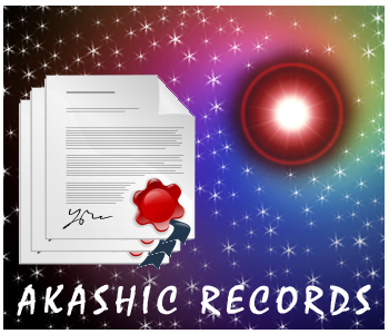 Akashic Records PLR Articles