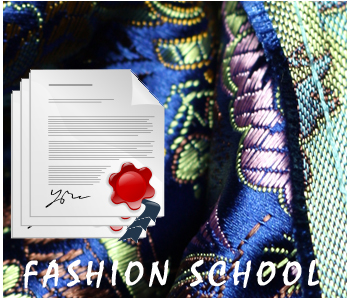 Fashion School PLR Articles